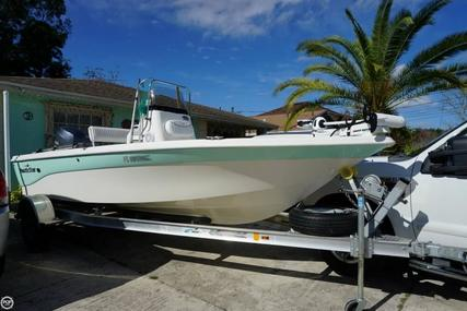 Nautic Star 1810 Nautic Bay for sale in United States of America for $25,000 (£18,038)