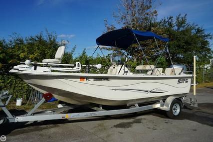 Carolina Skiff 218 DLV for sale in United States of America for $21,495 (£15,377)