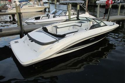Sea Ray 210 SPX for sale in United States of America for $33,000 (£25,373)