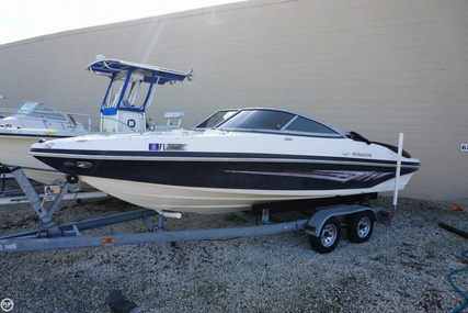 Rinker 226 Captiva for sale in United States of America for $17,000 (£13,331)