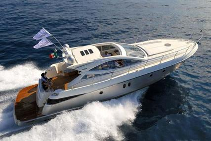 Salpa Nautica Salpa 50.5 for sale in Cyprus for €397,000 (£348,625)