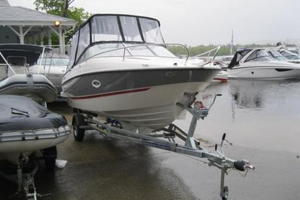 Bayliner 642 Cuddy for sale in United Kingdom for £25,999