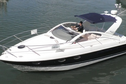Fairline Targa 34 for sale in United Kingdom for 109 950 £