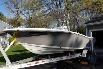 Tidewater 198 CC Adventurer for sale in United States of America for $31,500 (£22,660)
