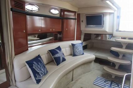 Sea Ray 340 Sundancer for sale in United States of America for $64,900 (£48,178)