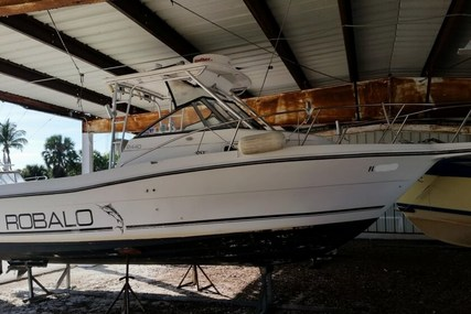 Robalo 2440 for sale in United States of America for 27.800 $ (19.789 £)
