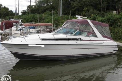 Carver Allegra 30 for sale in United States of America for 33.400 $ (23.779 £)