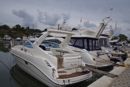 Sealine S34 for sale in Spain for £69,950