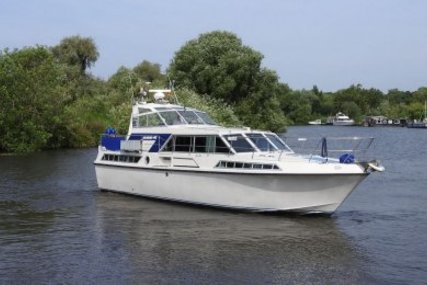 Broom Ocean 42 for sale in United Kingdom for £79,950