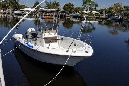 Hydra-Sports Sea Horse 212 for sale in United States of America for $17,500 (£12,561)