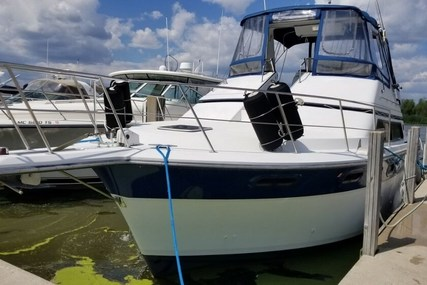 Carver Yachts 3867 Santego for sale in United States of America for $42,300 (£32,186)