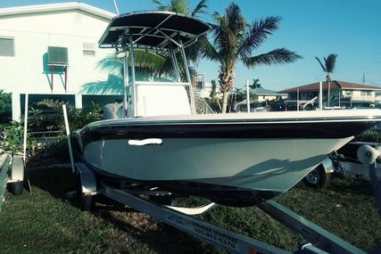 Sea Fox 240 XT Pro Bay for sale in United States of America for $52,800 (£38,047)