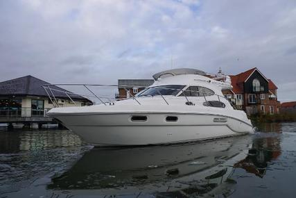 Sealine F37 for sale in United Kingdom for £149,950