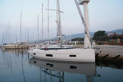 Bavaria 45 Cruiser for sale in United Kingdom for £388,182