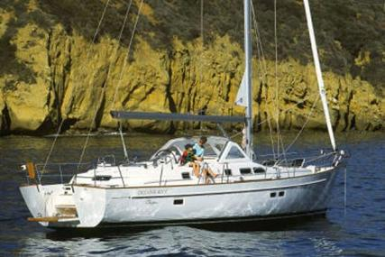 Beneteau Clipper 42 for sale in France for €125,000 (£110,551)