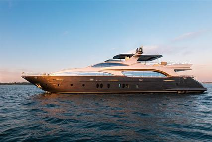 Azimut Yachts 116 Grande for sale in United States of America for $6,999,000 (£5,486,830)