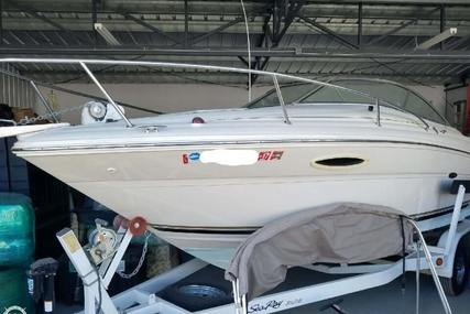 Sea Ray 225 Weekender for sale in United States of America for $19,500 (£14,028)