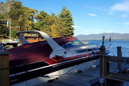 Wellcraft 3200 St. Tropez for sale in United States of America for $25,600 (£19,099)