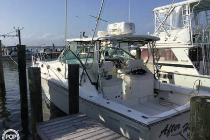 Wellcraft 33 Coastal for sale in United States of America for $38,000 (£28,876)
