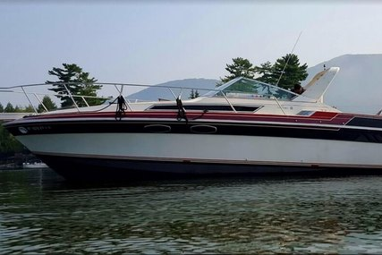 Wellcraft 3200 St. Tropez for sale in United States of America for $25,600 (£19,285)