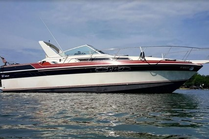 Wellcraft 3200 St. Tropez for sale in United States of America for $25,600 (£19,803)