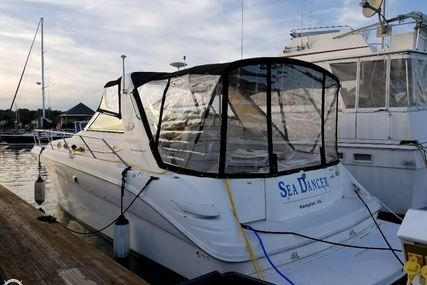 Sea Ray Sundancer 370 for sale in United States of America for $63,900 (£45,713)