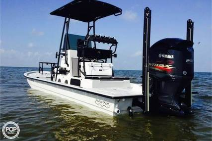Shallow Sport 23 for sale in United States of America for $72,500 (£52,590)