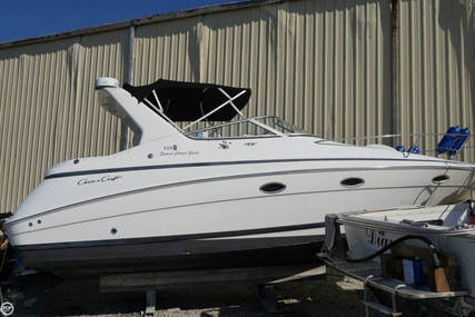 Chris-Craft 320 Express cruiser for sale in United States of America for $36,900 (£26,624)