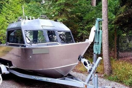 Raider Sea  2284 for sale in United States of America for $51,200 (£36,628)
