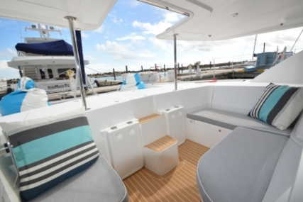 Robertson and Caine Leopard 44 for sale in Puerto Rico for $589,000 (£422,759)