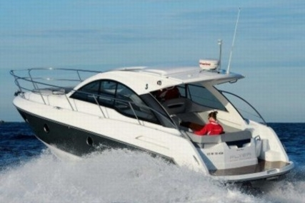 Beneteau Gran Turismo 34 for sale in France for €172,000 (£150,367)