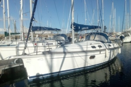Gibert Marine Gib Sea 33 for sale in France for €47,000 (£41,091)