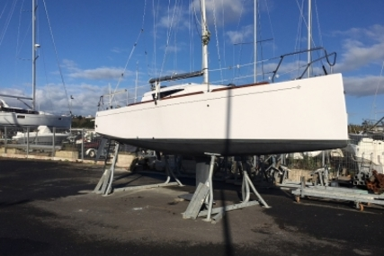 STGI MARINE STGI 7.6 RC KERKENA for sale in France for €38,000 (£34,037)