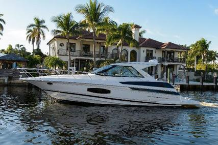 Regal 46 Sport Coupe for sale in United States of America for $539,000 (£425,791)