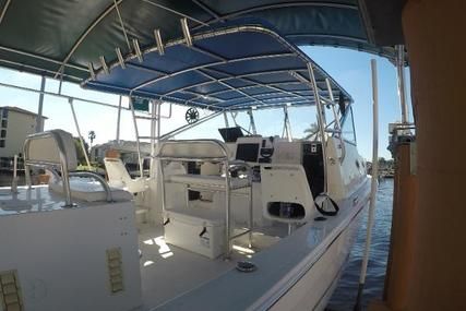 Twin Vee Ocean Cat/Weekender for sale in United States of America for $222,500 (£158,644)