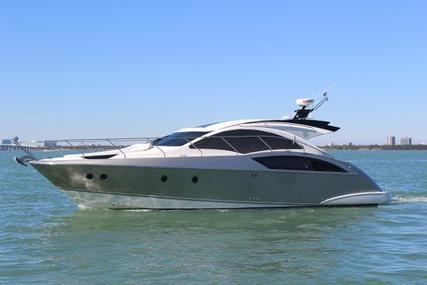 Marquis 40 SC for sale in United States of America for $349,000 (£251,372)
