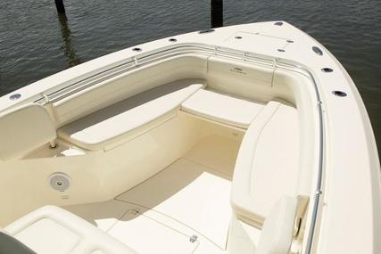 Cobia 296 Center Console for sale in United States of America for $164,900 (£117,551)