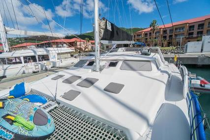 Voyage 500 for sale in Virgin Islands of the United States for $359,000 (£284,534)