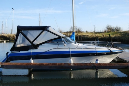 Invader Marine Invader 24.4 for sale in United Kingdom for 7.500 £