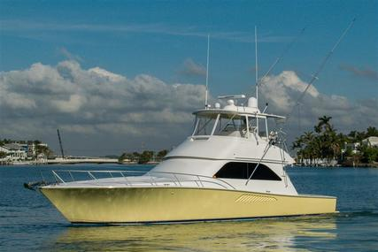 Viking Yachts Convertible for sale in United States of America for $679,000 (£534,519)