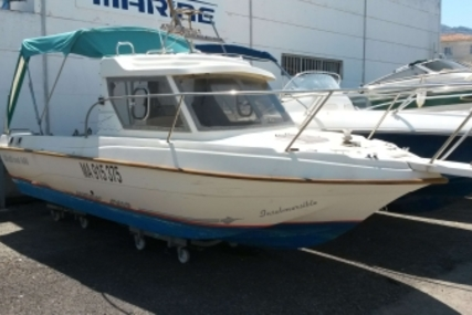 ULTRAMAR 600 WEEK END for sale in France for €6,800 (£5,972)