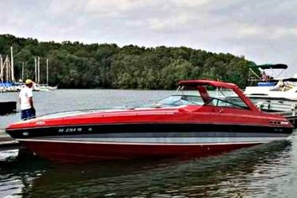 Chris-Craft 415 Stinger for sale in United States of America for $16,500 (£11,848)