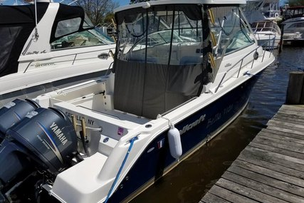 Wellcraft 290 Coastal for sale in United States of America for $89,900 (£64,671)