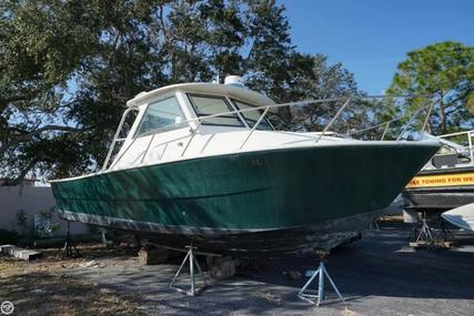 Spencer 28 Pilothouse for sale in United States of America for $18,995 (£14,420)