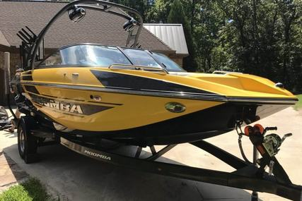 Moomba 20 Mondo for sale in United States of America for $42,500 (£30,423)