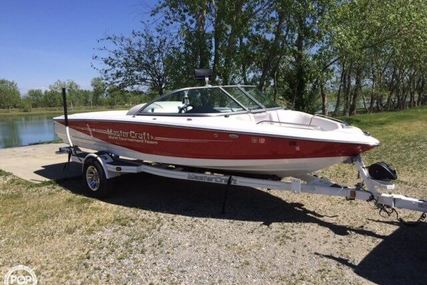 Mastercraft 197 Pro Star WTT for sale in United States of America for $44,500 (£31,722)