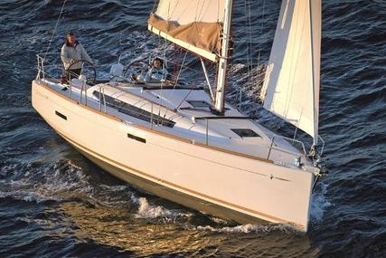 Jeanneau Sun Odyssey 389 for sale in United Kingdom for £169,950
