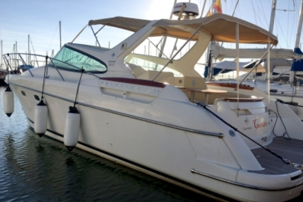 Prestige 34 Open for sale in Spain for 95.000 € (83.621 £)