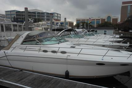 Sea Ray Sundancer for sale in United States of America for $64,900 (£46,274)
