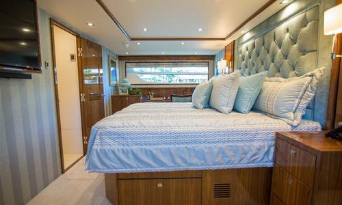 Image of Viking Motor Yacht for sale in United States of America for P.O.A. (P.O.A.) Palm Beach, United States of America